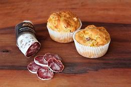 Salametti-Muffins-klein