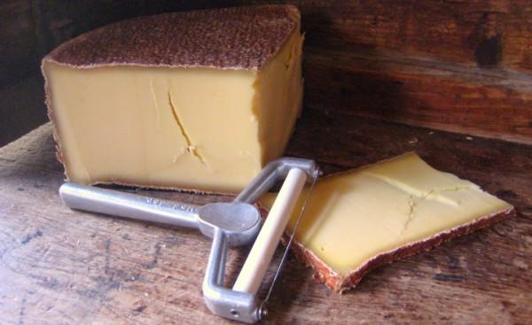 Raclette-Schneider PROFI